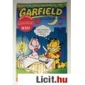 Garfield 1996/11 (83.szám) Poszterrel (4képpel :)