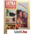 Eladó Patika Tükör 2001/7 Július