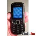 Eladó Nokia 2323c-2 (Ver.7) 2009 Kódolt NoTeszt (LCD jó) (9képpel :)
