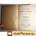 Eladó Premier Livre (M.D. Berlitz) 1910 (8képpel)