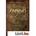 Eladó Salinger Richárd: Omyno I. A visszatérés képlete