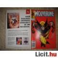 Eladó Wolverine/Rozsomák amerikai Marvel képregény 17. száma eladó!
