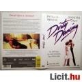 Eladó Dirty Dancing DVD Borító (Jogtiszta)