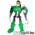 Eladó LEGO DC Superheroes figura - 25cmes Green Lantern / Zöld Lámpás figura mozgatható végtagokkal