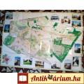 Kőbánya Várostérkép (1997) 3képpel