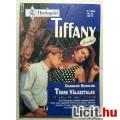 Eladó Tiffany 81. Téged Választalak (Candace Schuler) v2 (2kép+Tartalom :)