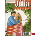 Eladó Júlia Különszám 2000/4 Naomi Horton Alyssa Dean Susan Mallery