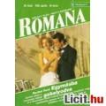 Eladó Rachel Ford: Egymásba gabalyodva - Romana 36.