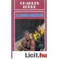 Eladó Charles Lorre: A SZAHARA RABSZOLGÁI