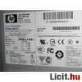 HP ProLiant DL585 szerver 4x2.6GHz, 16GB RAM