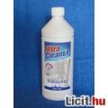 Eladó 1 literes Vízkőoldó Ultra Cleaner