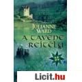 Eladó Julianne Ward: A Tavene rejtély