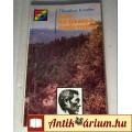 Ishi, az Utolsó Vadember (Theodora Kroeber) 1981 (Életrajz,Dokumentum)