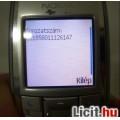 Eladó Nokia 3120 (Ver.18) 2004 Rendben Működik 30-as (11képpel :)