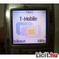 Nokia 3120 (Ver.18) 2004 Rendben Működik 30-as (11képpel :)