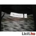 Fekete Yessica szuper vékony kardigán szerű nyári estékre:) 4.000 Ft h