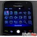 BlackBerry 9000 (Ver.3) 2008 Rendben Működik (30-as) 13képpel :)