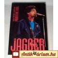 Eladó Mick Jagger (Christopher Sandford) 1994 (6kép+Tartalom :)