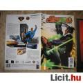 Eladó Green Lantern (Zöld Lámpás) amerikai DC képregény 13. száma eladó!