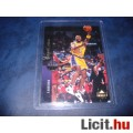 Elad Anthony Peeler 94-95 Upper Deck &#35;65 $0.25 Lakers