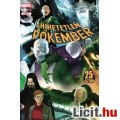 Eladó új  Hihetetlen Pókember képregény 25. szám 2016/1 - Új állapotú magyar nyelvű Marvel szuperhős képre