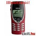 Eladó Nokia 8210 egyedi flipes előlap, többféle színben