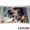 Eladó LEGO Reklám Anyag 2002 (4172443/4172444) (2képpel :) Gyűjteménybe
