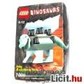 Eladó LEGO Dínó / Dinosaurs 7000 Baby Ankylosaurus dinoszurusz építhető figura, nyomódott dobozban
