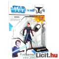 Eladó Star Wars figura kulcstartó - Anakin Skywalker figura - Clone Wars - Hasbro