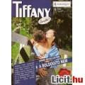 Anne McAllister: A boldogító nem - Tiffany 130.