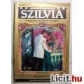 Eladó Szilvia 46. Barcelonai Tavasz (Sybille Simon) 1995 v2 (2képpel :)