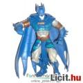 Eladó Batman figura Retro 90s Kenner 12cmes Pharaoh / Egyptian Batman figura palásttal - Legends of the Ba