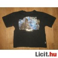 Eladó Batman fiú póló,méret:128