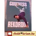 """Guinness Rekordok Könyve """"97"""