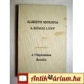 Eladó A Római Lány (Alberto Moravia) 1971 (5kép+Tartalom :) Szépirodalom