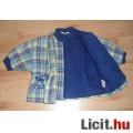 Eladó HEMA 68-as téli dzseki kislánynak