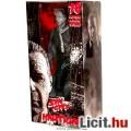Eladó Sin City figura - 45cm-es Hartigan figura hangeffekttel - NECA képregény / mozi figura