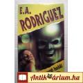 Eladó A Nevető Halál (E. A. Rodriguez) 1992 (5kép+tartalom) Krimi