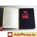 Isten a Szekéren (Sánta Ferenc) 1970 (7kép+Tartalom) Novelláskötet