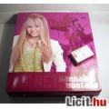 Eladó Hannah Montana Relikvia Gyűjtőknek (2009) 12db képpel :)