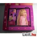 Hannah Montana Relikvia Gyűjtőknek (2009) 12db képpel :)