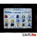 Eladó BlackBerry 8700g (Ver.11) 2006 Rendben Működik (30-as) 10képpel :)