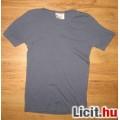 Eladó KIds kék póló,méret:128