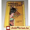 Eladó Smoke and Fluff (Series 401) 1982 (Angol) 7képpel :) Mesekönyv