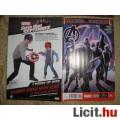 Eladó Avengers (2013-as) képregény eladó!