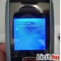 Eladó Nokia 2626 (Ver.4) 2006 Rendben Működik (20-as) 12képpel :)