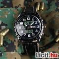 Eladó Multifunkciós Military Royale Férfi karóra! EZ NAGY! 2adf41a0c5