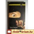 Eladó A Vörös Maja (Paula Gosling) 1987 (5kép+Tartalom :) Krimi