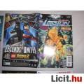 Eladó Legion of Super-Heroes képregény 11. száma eladó!