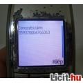 Eladó Nokia 3120 (Ver.20) 2004 Rendben Működik 30-as (11képpel :)